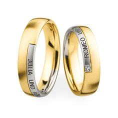 1000 images about gold wedding band styles on pinterest