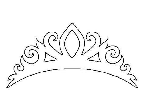 Pin De Diana Rotaru En Fiestas