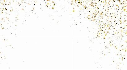 Glitter Clipart Overlay Pngkit