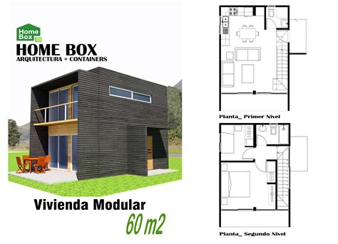 home with pool casas modulares homebox