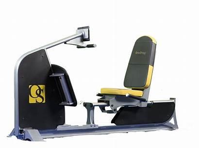 Spectrum Osteostrong Equipment Medical