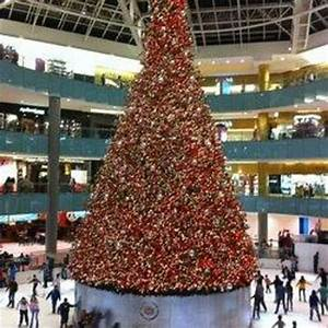GALLERIA DALLAS Mall, Dallas, TX... With The World's ...
