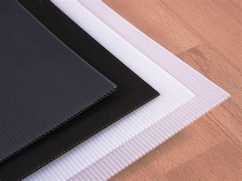 clear sleeve floor protectors uk correx cordek fluted plastic floor protection sheet