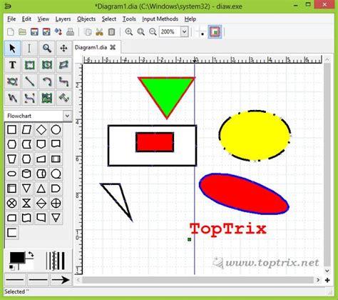 ideas  drawing software  pinterest