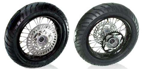 super wheel moto set whs  wheels parts pit
