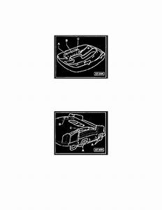 Audi Workshop Manuals  U0026gt  A4 Sedan L4