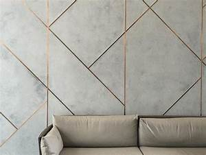 7 Best Feature Wall Materials and Ideas