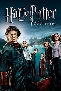 Harry Potter 1 Vo Streaming : film harry potter et la coupe de feu 2005 en streaming vf complet filmstreaming hd com ~ Medecine-chirurgie-esthetiques.com Avis de Voitures