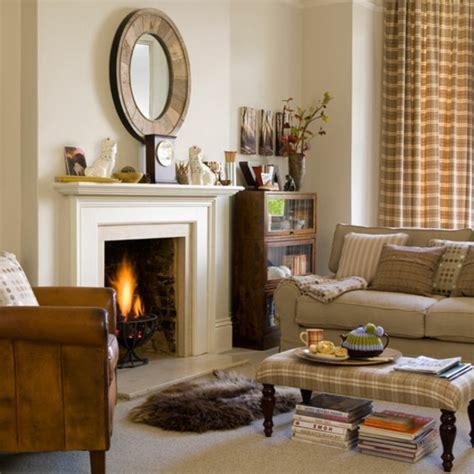 einmalige fotos von wohnzimmer deko archzinenet