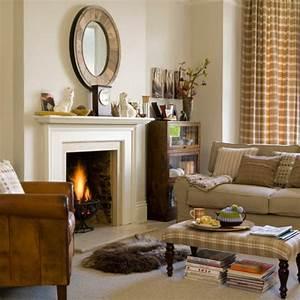 Deko Wohnzimmer Wand : 31 einmalige fotos von wohnzimmer deko ~ Lizthompson.info Haus und Dekorationen
