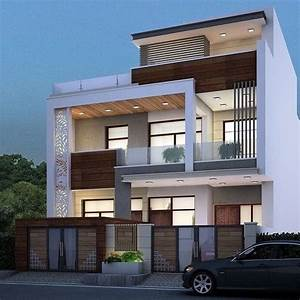 Top, Modern, House, Design, Ideas, For, 2021, To, See, More, Read, It, Ud83d, Udc47, In, 2020