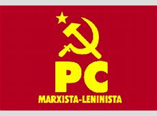 Communist Parties and Groups Brazil