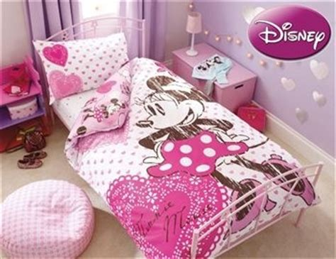 Minnie Mouse Bedroom Decor Target by Minnie Mouse Bedding From Next S Room