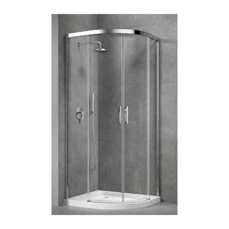 cabina doccia angolare cabina doccia angolare 90x90