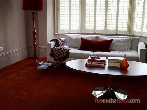 living room carpet www funonthefloor living