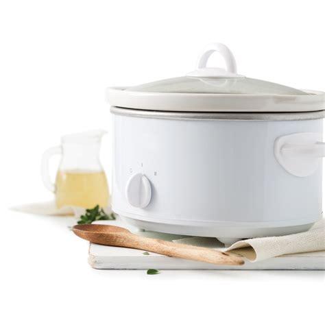 cuisiner sans gras 5 méthodes de cuisson sans gras trucs et conseils