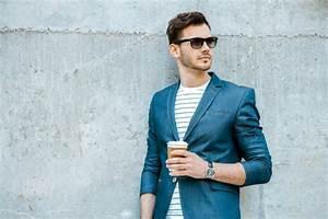 Style Vestimentaire Homme 30 Ans : les 100 marques de mode homme conseiller ou viter look mode ~ Melissatoandfro.com Idées de Décoration