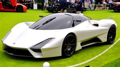 shelby supercars tuatara the dyno shelby supercar s 1700 hp 2014 tuatara