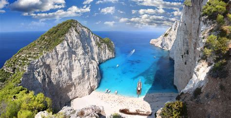 Naturist Beaches In Ionian Islands Part 7 Naturist