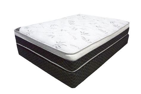 industrial bunk beds bamboo plush mattress