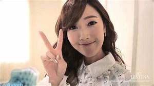 She Looks High Girls Generation GIF - Find & Share on GIPHY