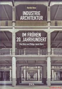 Architektur 20 Jahrhundert : kunstbuch ursula banz ~ Frokenaadalensverden.com Haus und Dekorationen