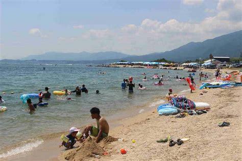 琵琶湖 水難 事故