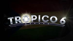 Opel Ampera E Date De Sortie : tropico 6 ps4 xbox pc date de sortie trailer news et astuces du jeu de kalypso ~ Medecine-chirurgie-esthetiques.com Avis de Voitures
