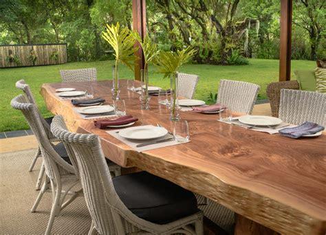 joubert seuns custom wood tables lowveld farmstall
