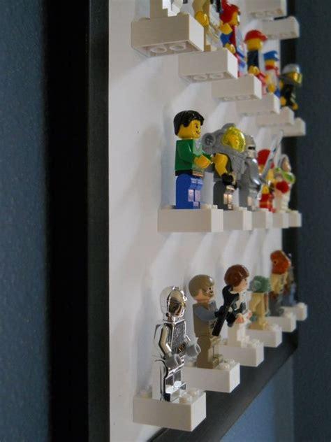deco chambre lego déco lego pour chambre enfant ado room