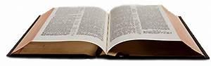 El ministerio de la iglesia ~ Apostasía al día