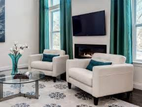 Big Lots Living Room Sets Photo