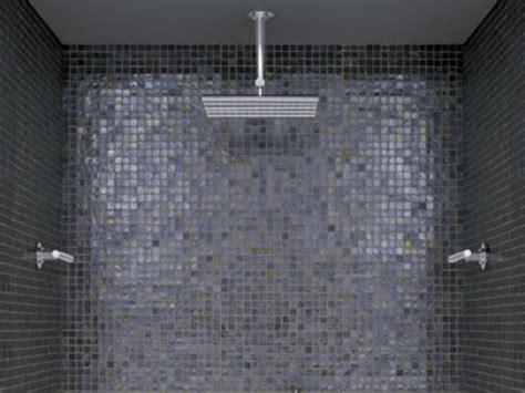 rubinetti vola combi 11 miscelatore termostatico per doccia by vola
