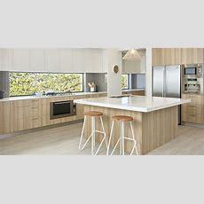 Adelaide Kitchen Design  Granite Kitchen Makeovers