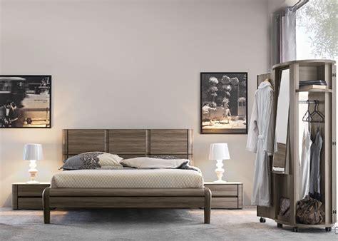 chambre à coucher contemporaine chambre contemporaine dovea des meubles gautier 13 achat