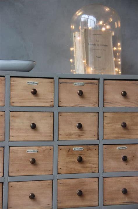les 25 meilleures id 233 es concernant tiroirs sur pinterest
