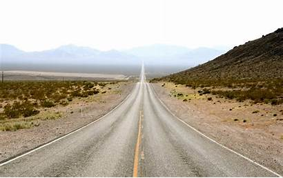 Road Ahead Wallpapers Brave Act Roads Today