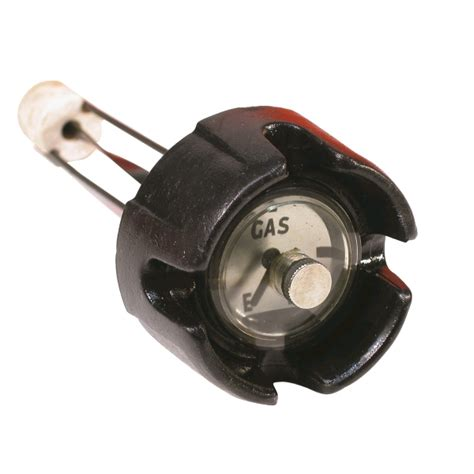 Boat Gauges Nz by Outboard Fuel Tank Cap With Guage Smartmarine