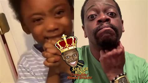 Shuler King I Know Exactly How She Feels Youtube