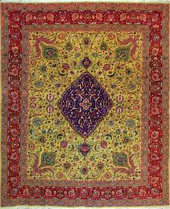 17 Best images about Textile Arts : oriental rugs ...