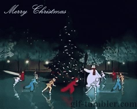 christmas gif  images wishes cards pictures