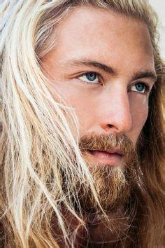 die  besten bilder von surfer beach hair men lange