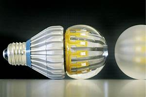 Halogen Deckenfluter Led Umrüsten : halogen light bulbs cfl led what 39 s the difference ~ Watch28wear.com Haus und Dekorationen