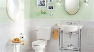 american standard plumbing fixtures style that works better