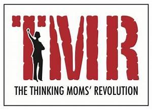 v1.0 - The Thinking Moms' Revolution