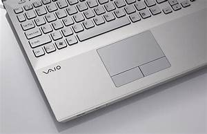 The gallery for --> Sony Vaio Logo Pink