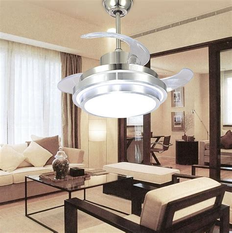 room to room fans whisper quiet 2017 ultra quiet ceiling fans 110 240v invisible blades