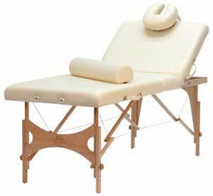 Table Massage Occasion : les tables de massage oakworks d 39 occasion saisir au showroom ~ Medecine-chirurgie-esthetiques.com Avis de Voitures