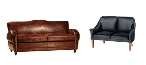 Settee Vs Sofa by Retro Vs Vintage Sofas Ebay