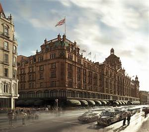 Shops Like Harrods : harrods shopping in brompton london ~ Bigdaddyawards.com Haus und Dekorationen